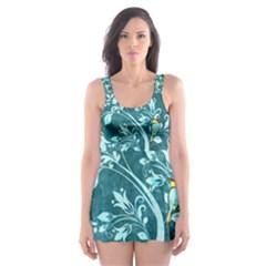Tag 1763342 1280 Skater Dress Swimsuit