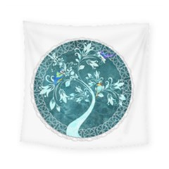 Tag 1763342 1280 Square Tapestry (small)