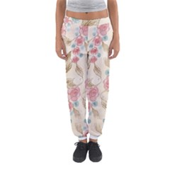 Background 1659247 1920 Women s Jogger Sweatpants