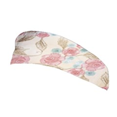 Background 1659247 1920 Stretchable Headband