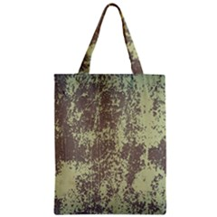 Abstract 1846847 960 720 Zipper Classic Tote Bag