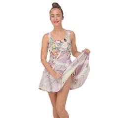 Vintage 1203865 960 720 Inside Out Dress