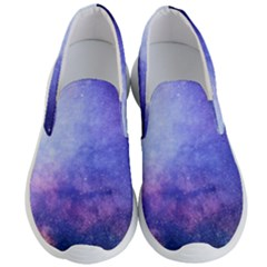 Galaxy Men s Lightweight Slip Ons
