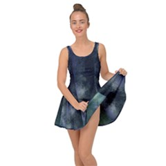 Galaxy Sky Inside Out Dress