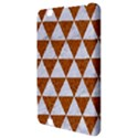 TRIANGLE3 WHITE MARBLE & RUSTED METAL Kindle Fire HD 8.9  View3