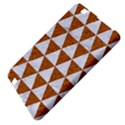 TRIANGLE3 WHITE MARBLE & RUSTED METAL Kindle Fire HD 8.9  View4