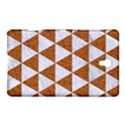 TRIANGLE3 WHITE MARBLE & RUSTED METAL Samsung Galaxy Tab S (8.4 ) Hardshell Case  View1