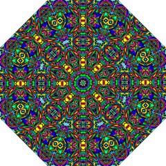Artwork By Patrick Pattern 31 Straight Umbrellas
