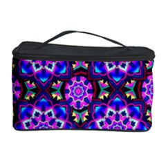 Colorful 3 Cosmetic Storage Case