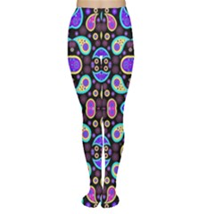 Colorful 5 Women s Tights