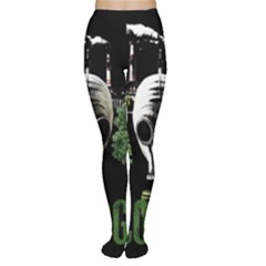 Ecology Women s Tights