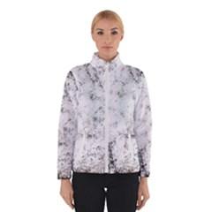Grunge Pattern Winterwear