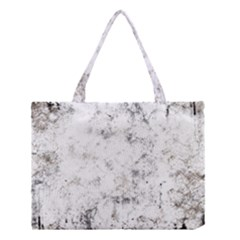 Grunge Pattern Medium Tote Bag