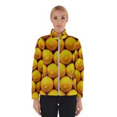 Lemons 1 Winterwear