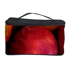 Nectarines Cosmetic Storage Case