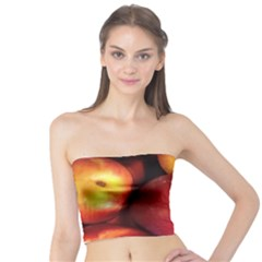 Nectarines Tube Top