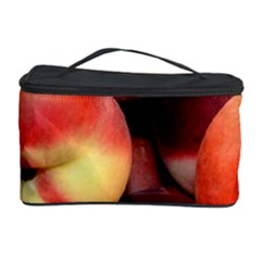 Peaches 1 Cosmetic Storage Case