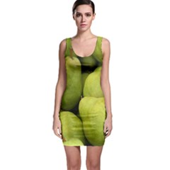 Pears 1 Bodycon Dress