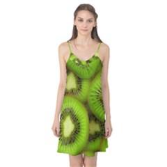 Kiwi 1 Camis Nightgown