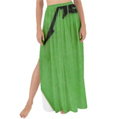Pick Maxi Chiffon Tie Up Sarong