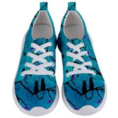 Lovecats Women s Lightweight Sports Shoes