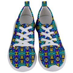 Colorful 14 Women s Lightweight Sports Shoes