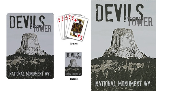 devils tower gay singles Yellowstone national park, grand teton national park, devils tower national   with oral storytelling and a history that dates back thousands of years, today.