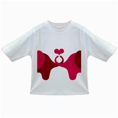 Dream Come True - Money Baby T-shirt