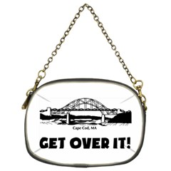 Get Over It Twin-sided Evening Purse