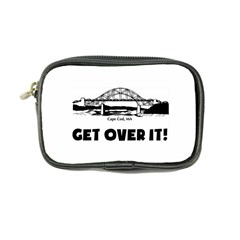 Get Over It Ultra Compact Camera Case