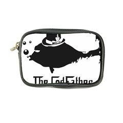 The Codfather Ultra Compact Camera Case