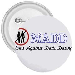 Madd Large Button (Round)