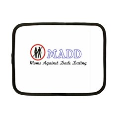 Madd 7  Netbook Case