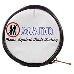 Madd Mini Makeup Case