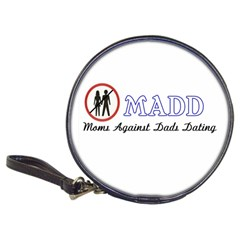 Madd Cd Wallet