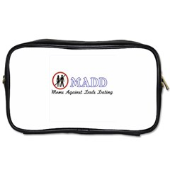 Madd Single-sided Personal Care Bag