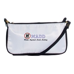 Madd Evening Bag
