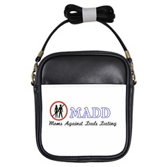 Madd Kids  Sling Bag
