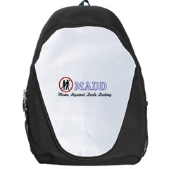 Madd Backpack Bag