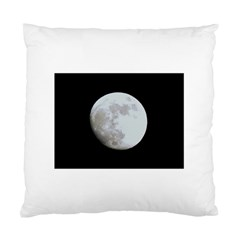 Moon Twin-sided Cushion Case