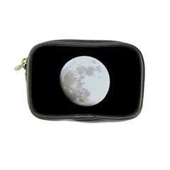 Moon Ultra Compact Camera Case