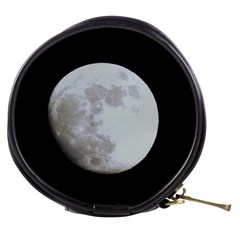 Moon Mini Makeup Case