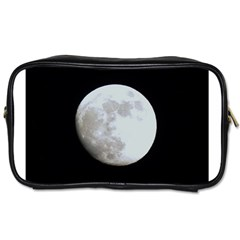 Moon Single-sided Personal Care Bag