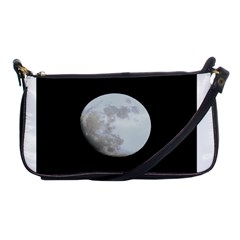 Moon Evening Bag