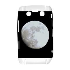 Moon BlackBerry Bold 9700 Hardshell Case