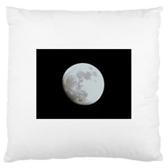 Moon Large Cushion Case (Two Sides)