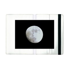 Moon Apple Ipad Mini Flip Case