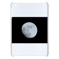 Moon Apple Ipad Mini Hardshell Case
