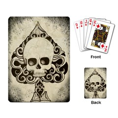 Ace Standard Playing Cards