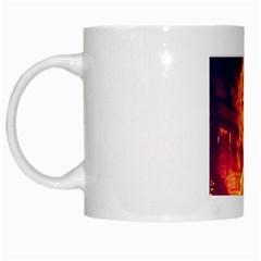 388243 10150363902886169 605096168 8311024 1020004711 N White Coffee Mug